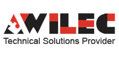 wilec-logo